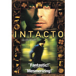 Intacto Product Image