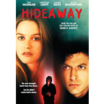 Hideaway Product Image