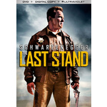 Last Stand Product Image