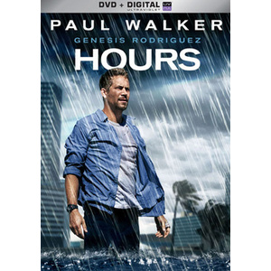 Hours Product Image
