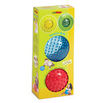 Sensory Ball Mega Pack Product Image