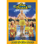 Son of the Beach-Back to the Beach Product Image