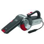 12V Pivot Automotive Vacuum Product Image