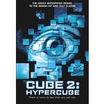 Cube 2-Hypercube Product Image