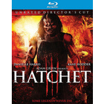 Hatchet 3 Product Image