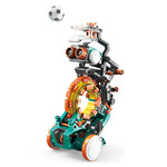 Mech-5 Mechanical Coding Robot Ages 10+ Years Product Image