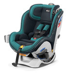 NextFit Zip Convertible Car Seat Juniper Product Image