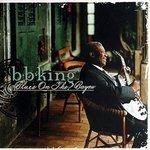Blues On the Bayou - B.B. King Product Image