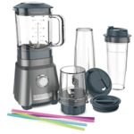Cuisinart Hurricane Compact Juicing Blender Product Image