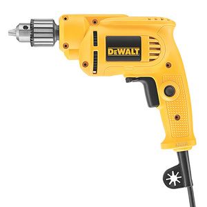 """3/8"""" VS Drill with Keyed Chuck Product Image"""