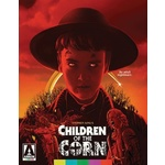 Children of the Corn Product Image
