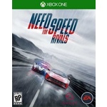 Need for Speed: Rivals Product Image