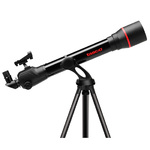 SpaceStation 70x 800mm Telescope Product Image