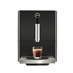 A1 Coffee Maker/Grinder Product Image