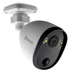 1080p Spotlight Outdoor Security Camera Product Image