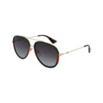 Gucci Women's GG0062S Sunglasses Product Image