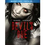 Devils Due Product Image