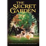 Secret Garden Product Image