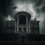 Mansion - NF Product Image