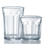 Working Glass 16pc Drinkware Set Product Image