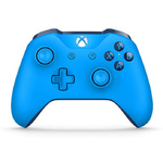 Xb1 Controller Blue Product Image