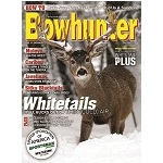 Bowhunter - 10 Issues - 1 Year Product Image