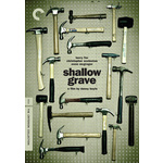 Shallow Grave Product Image
