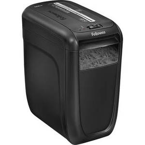 Powershred 60Cs Cross-Cut Shredder Product Image