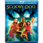 Scooby-Doo-Movie Product Image
