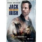 Jack Irish-Movies Product Image