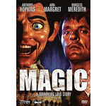 Magic Product Image