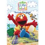 Elmos World-Summer Vacation Product Image