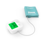 Track - Blood Pressure Monitor (XL Cuff) Product Image