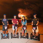 Fireworks Segway Tour Product Image