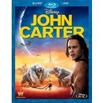 John Carter Product Image