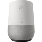 Google Home Product Image