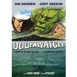 Doomwatch Product Image