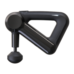 Theragun G3 Percussive Therapy Massager Product Image