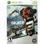 Skate 3 Product Image