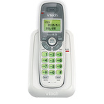 DECT 6.0 Cordless Phone Product Image