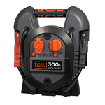 300 Amp Jump Starter w/ USB Port Product Image