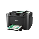 Maxify MB5120 Wireless Office All-In-One Printer Product Image