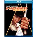 Clockwork Orange Product Image