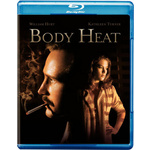 Body Heat Product Image