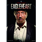 Eagleheart-Season 1 Product Image
