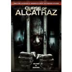 Curse of Alcatraz Product Image