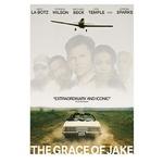 Grace of Jake Product Image