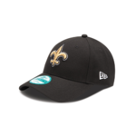 New Era The League 9FORTY Cap - New Orleans Saints Product Image