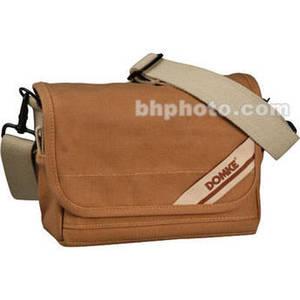 F-5XB Shoulder/Belt Bag (Sand) Product Image
