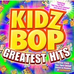 KIDZ BOP Greatest Hits! - KIDZ BOP Kids Product Image
